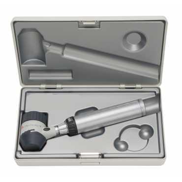 Dermatoscopio HEINE DELTA 20 T con BETA 4 USB +