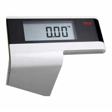 Pèse-personne seca 719