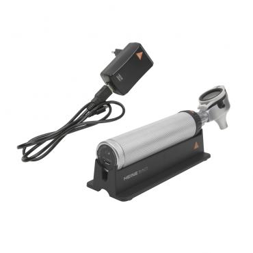 HEINE BETA 200 LED VET Otoscope Kit
