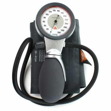 Kit d'entraînement pour sphygmomanomètre HEINE GAMMA G7