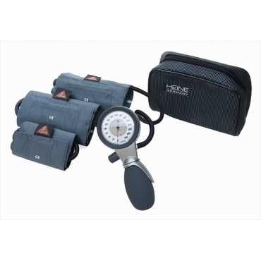 Kit de prática de esfigmomanômetro HEINE GAMMA G7