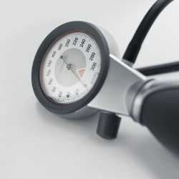 Brassard Sphygmomanomètre HEINE GAMMA G7 pour adulte