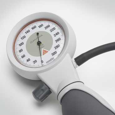 Kit de prática de esfigmomanômetro HEINE GAMMA G5