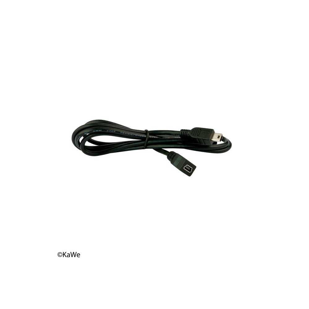 Cable de conexión KaWe para H-800