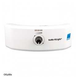 KaWe Accu Li-Ion for headband for H-800