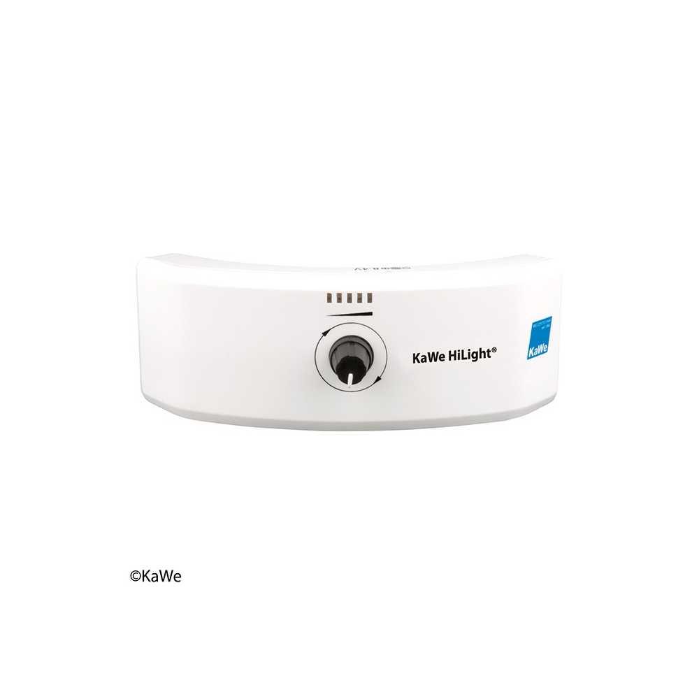 KaWe Accu Li-Ion for headband for H-800
