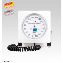 KaWe MASTERMED C Sphygmomanometer table model