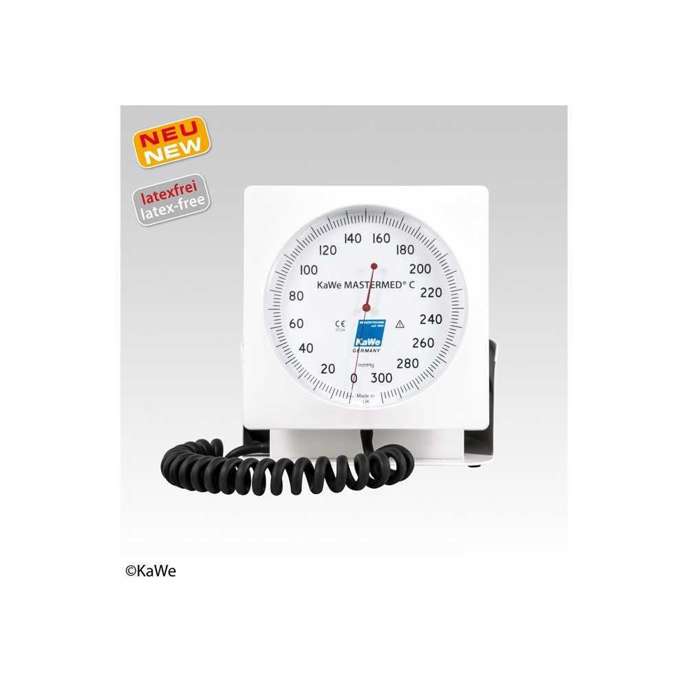 Modèle de table sphygmomanomètre KaWe MASTERMED C