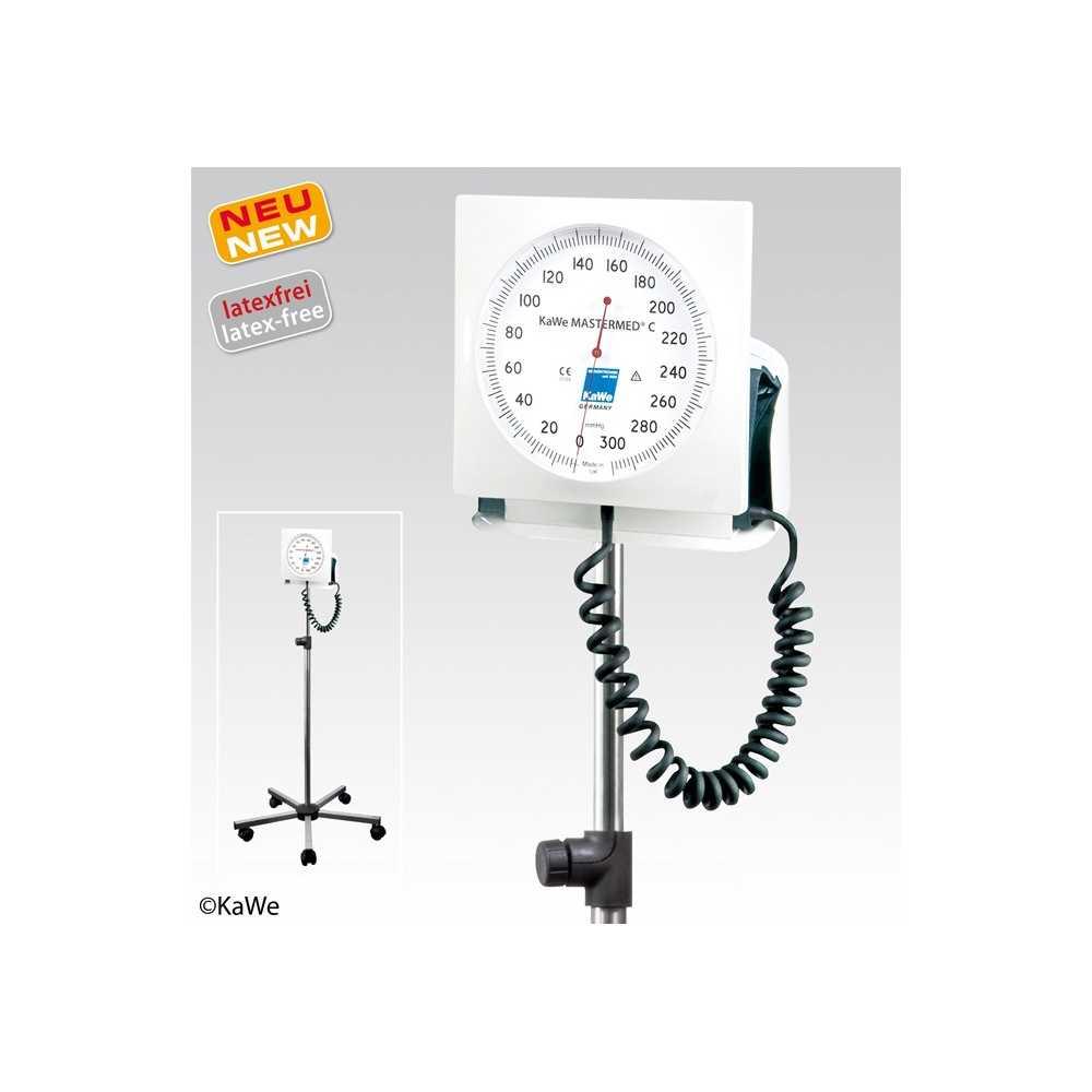 Modèle de support pour sphygmomanomètre KaWe MASTERMED C