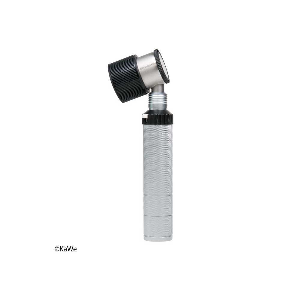 Dermatoscopio KaWe EUROLIGHT D30