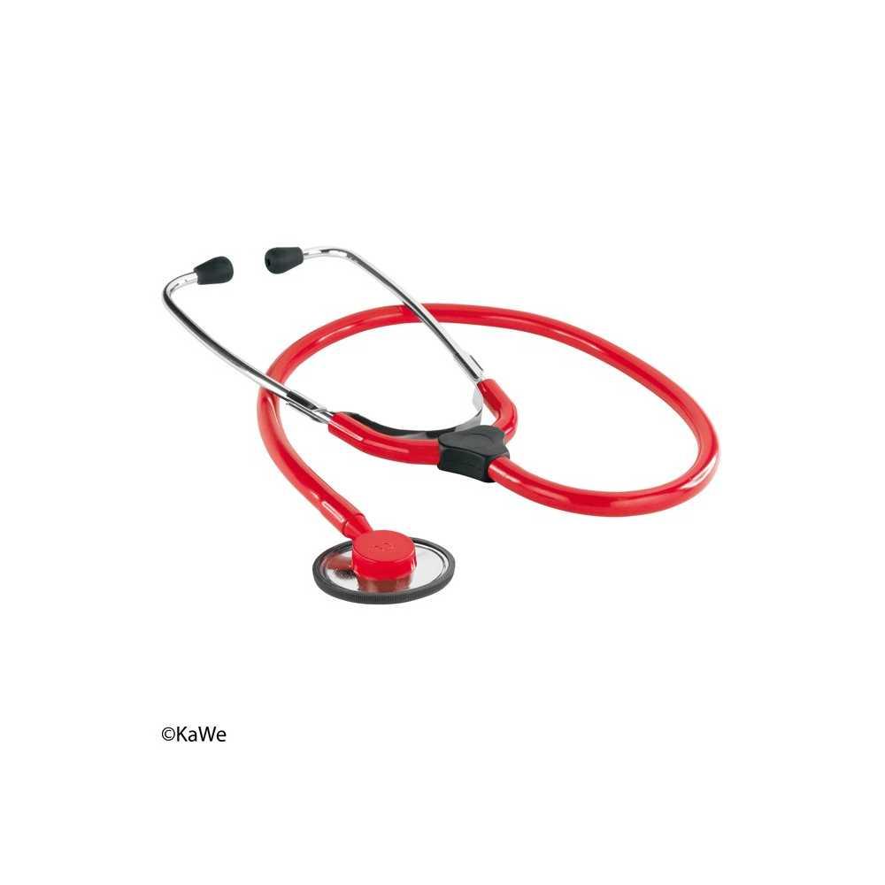 KaWe COLORSCOP Plano stethoscope