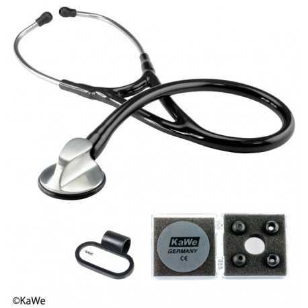 Stéthoscope KaWe Top-Cardiologie