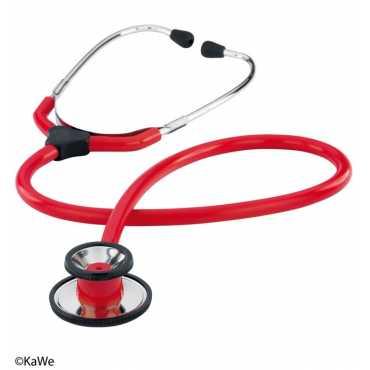 Stetoscopio KaWe COLORSCOP Duo