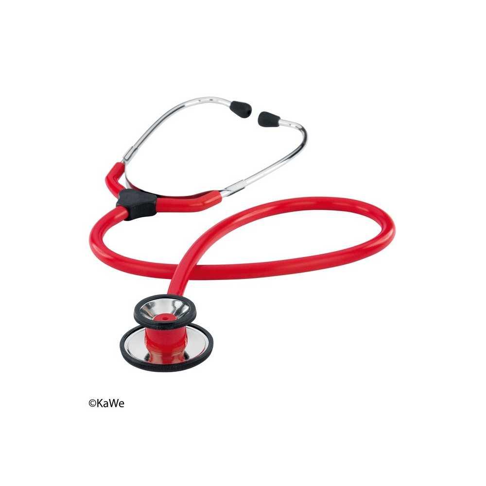 KaWe COLORSCOP Duo stethoscope
