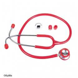 KaWe CHILD-PRESTIGE stethoscope light
