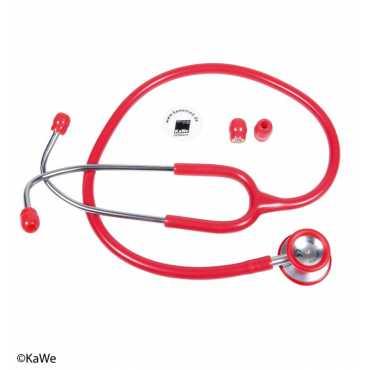 Luce stetoscopio KaWe CHILD-PRESTIGE