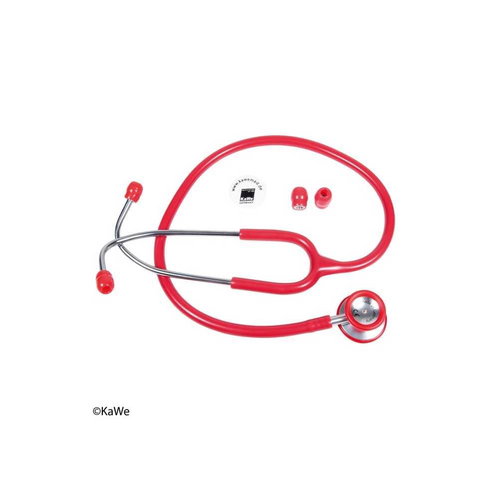 KaWe CHILD-PRESTIGE stethoscope light