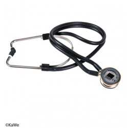 KaWe PLANET double stethoscope