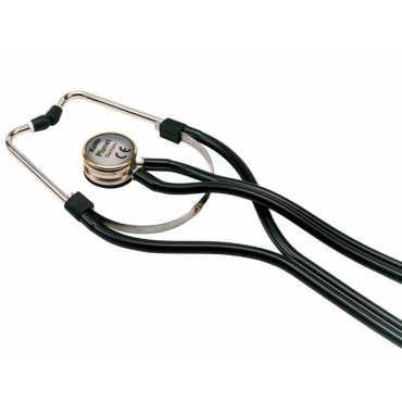 Stetoscopio doppio KaWe PLANET