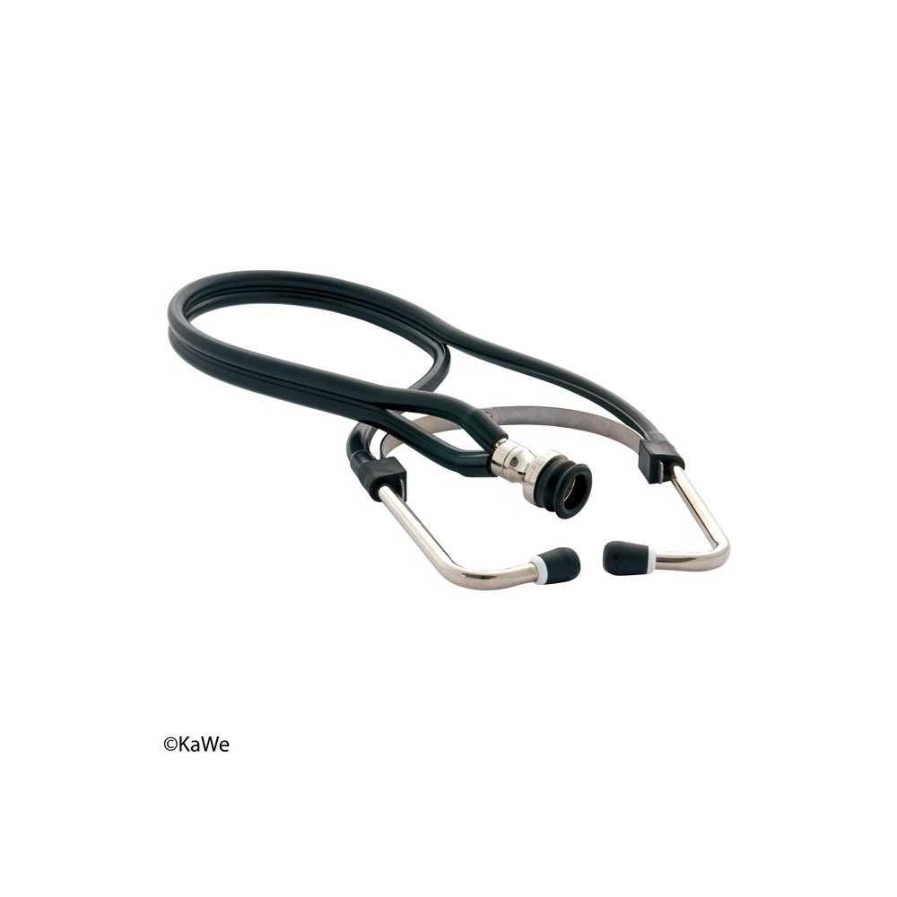 Estetoscopio tipo campana para niños KaWe PETIPHON