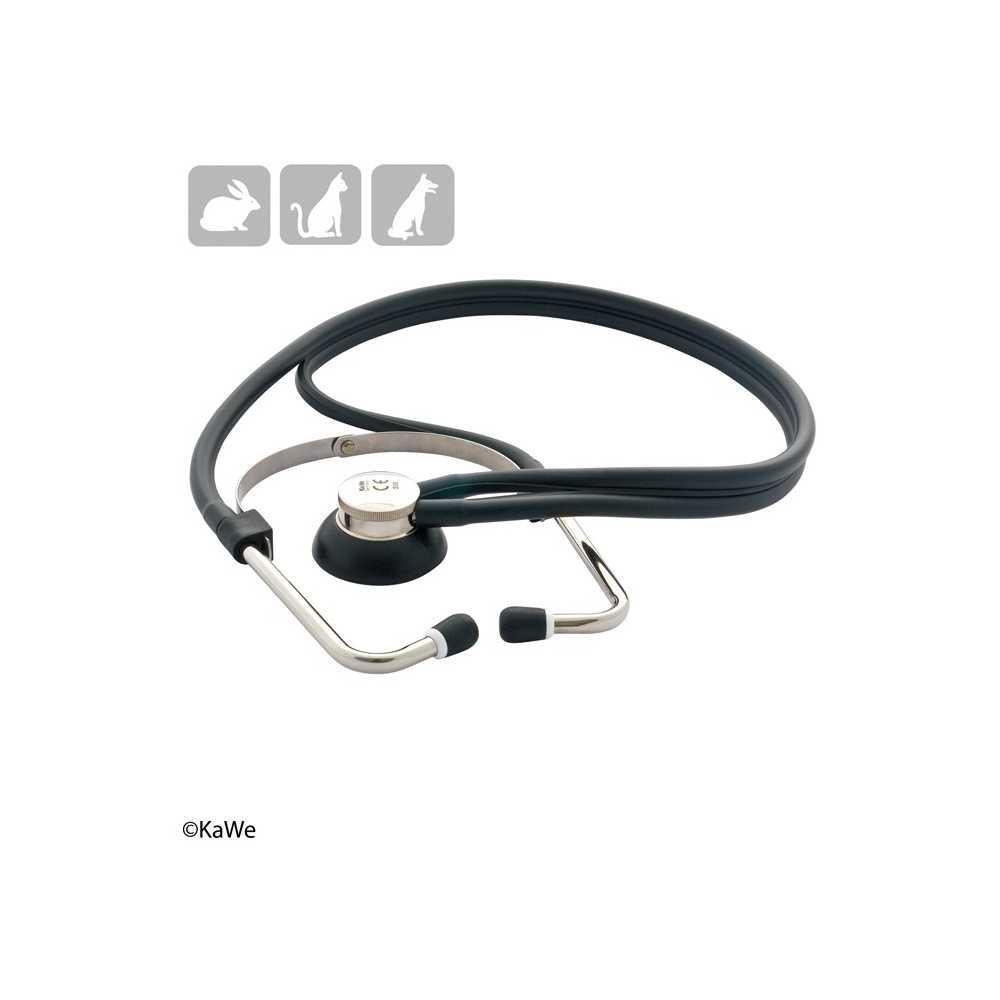 KaWe SUPRABELL stethoscope VET
