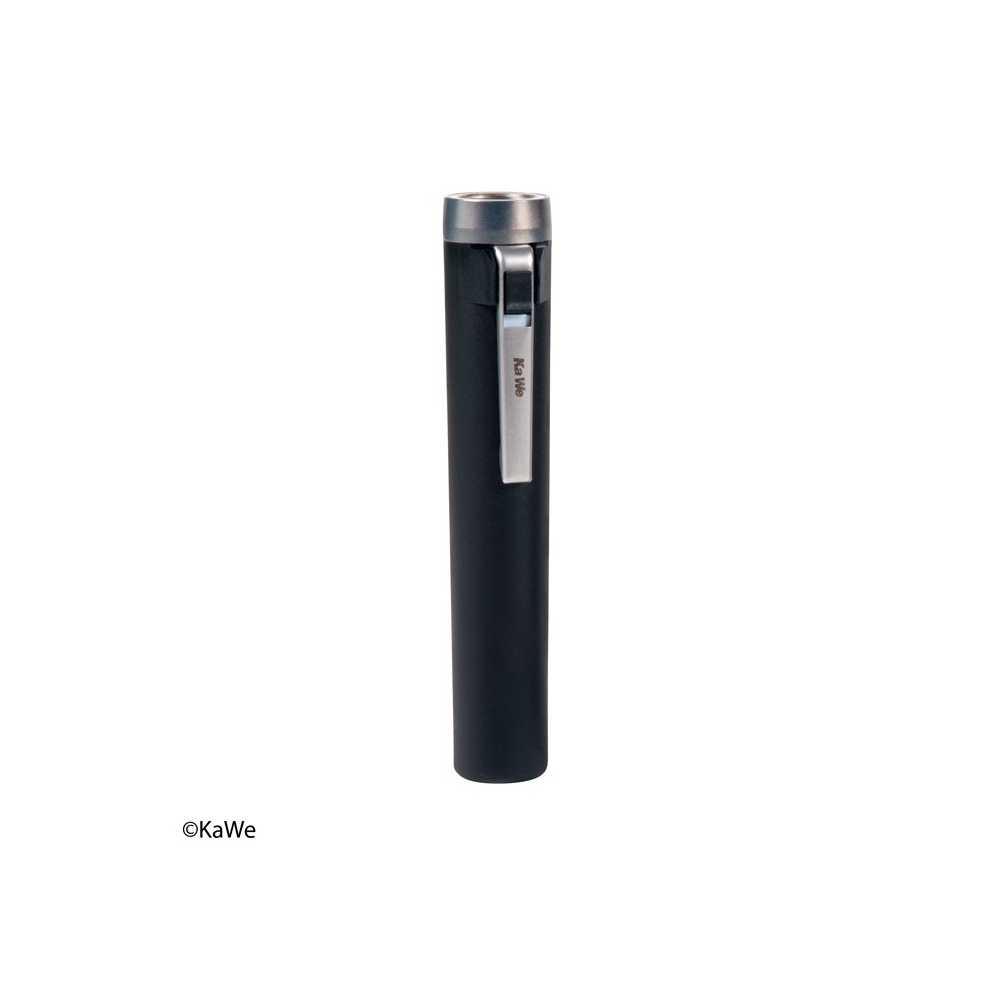 KaWe Batteriegriff PICCOLIGHT Nacht 2,5 V.