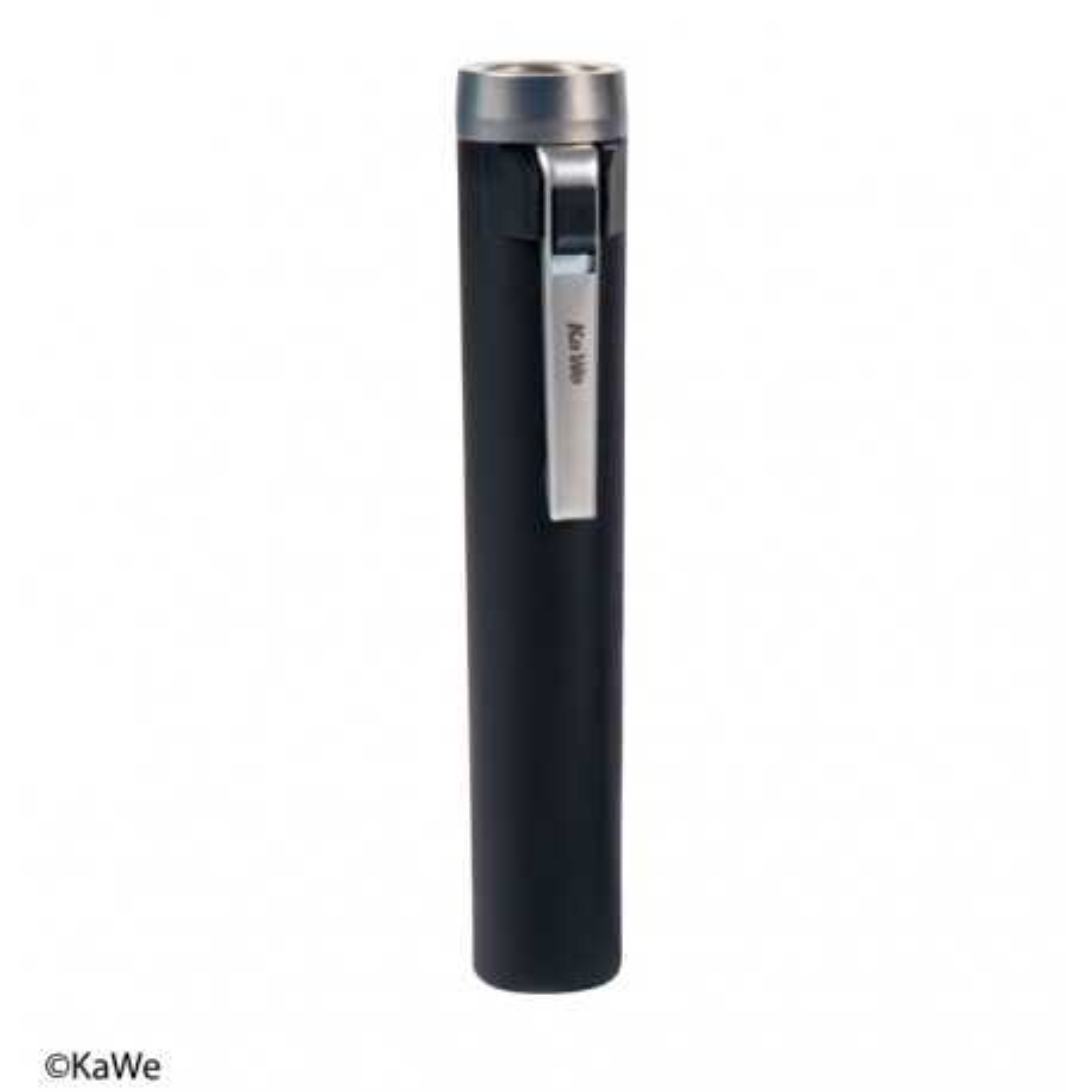 KaWe Poignée de batterie PICCOLIGHT nuit 2,5 V