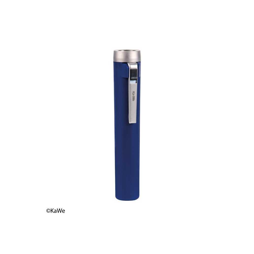 KaWe Manico a batterie PICCOLIGHT sky 2,5 V.