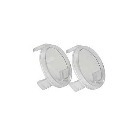 Protective Lenses for HEINE HR loupes