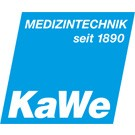 KaWe Germany