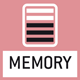Memory: Balance contains memories, e.g. for tare weights, weighing data, item data, PLU etc.